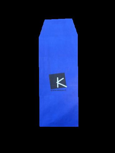 Papier-Khaan-me contour.png