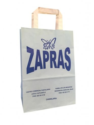 Papier-Zapras-me.jpg