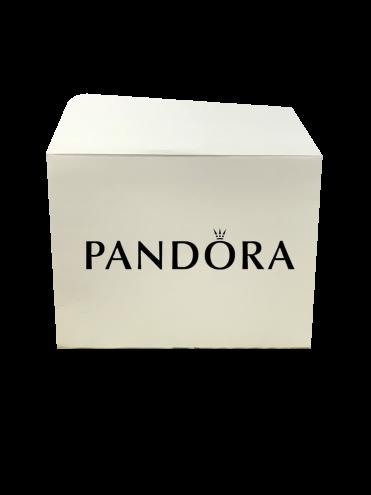 pochette-luxe-pandora.png
