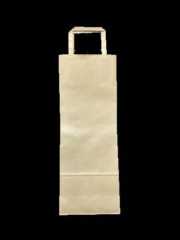 sac-papier-kraft-bouteille-min.png