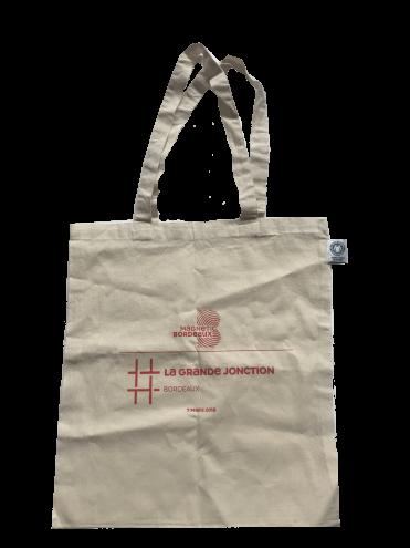 tote-bag-coton-magnetic-bdx-min.png