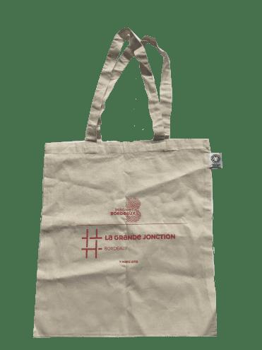 tote-bag-coton-magnetic-bordeaux.png
