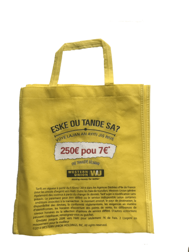 tote-bag-tissu-jaune-western-union.png