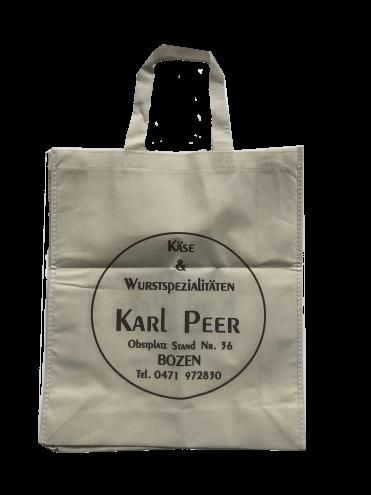 tote-bag-tissu-karl-peer.png