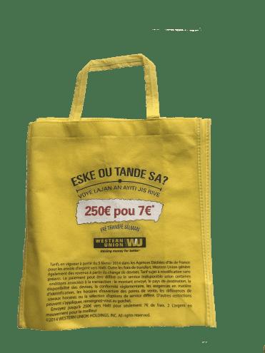 tote-bag-tissu-WU-jaune.png