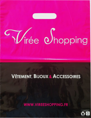 sac-plastique-decoupees-simples-viree-shopping.jpg