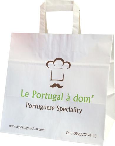 Papier-Le Portugal A Dom.jpg