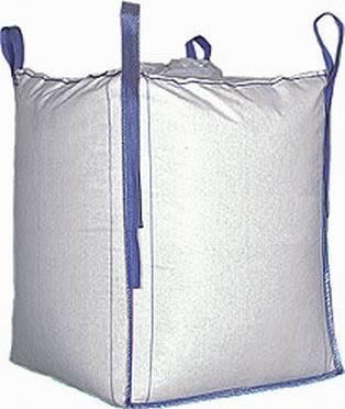 big-bag-standard.jpeg