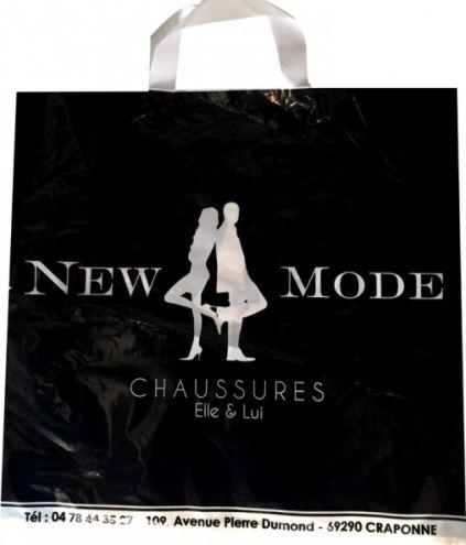 Plastique-New-Mode-me.jpg