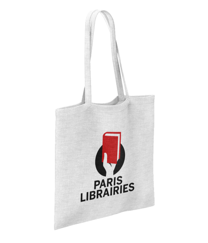 tote-bag-coton-paris-librairies.PNG