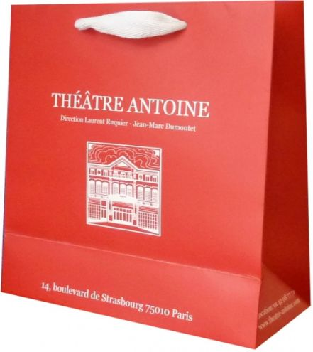 Luxe-Theatre-antoine-me.jpg