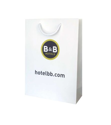 sac-luxe-bb-hotels.jpg