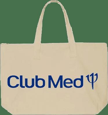 bottom-bag-shopping-zip.png