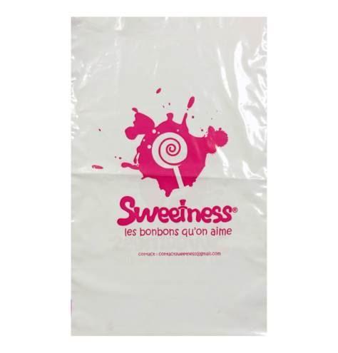sachet-bioplastique-personnalise-sweetness.jpg