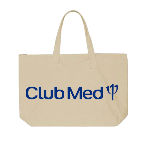 clubmed.png