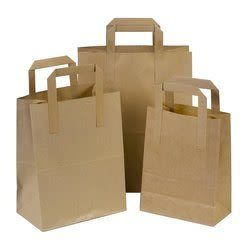 lot-sac-kraft-plates-brun-sans-impression.jpg