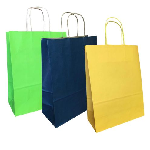 lot-sac-kraft-torsadees-couleurs-unies.jpg