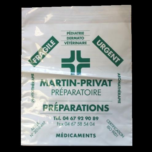 Plastique-Martin-Privat-2-me.png