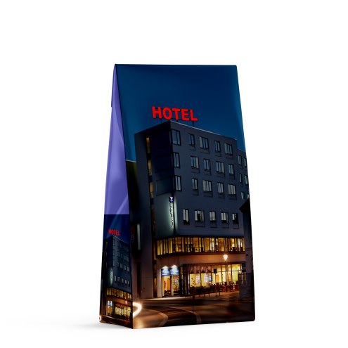 pochette-luxe-hotel.png