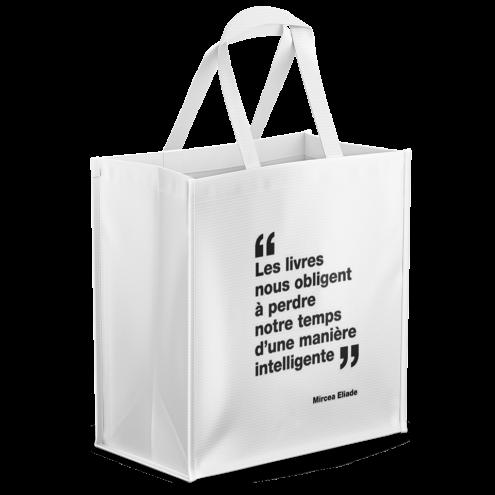 sac-cabas-personnalisable-non-tisse.png