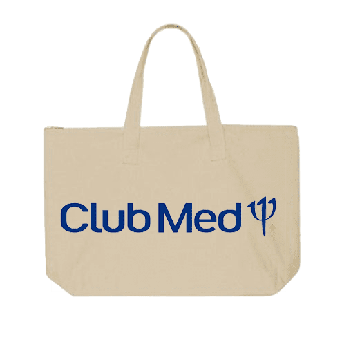 sac-coton-zip-club-med.png