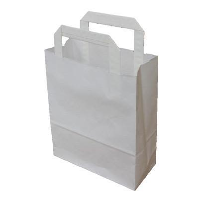 sac-kraft-blanc-poignees-plates-sans-impression.jpg