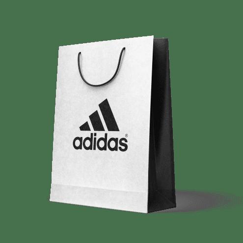 sac-kraft-luxe-poignees-torsadees-adidas.png