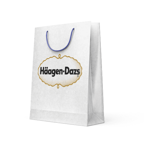 sac-kraft-poignees-cordelettes-haagen-dazs.png