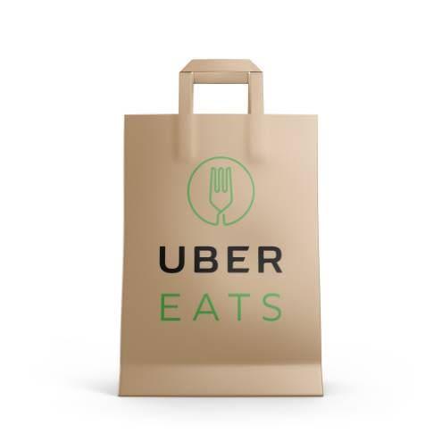 sac-kraft-poignees-plates-uber-eats.jpg