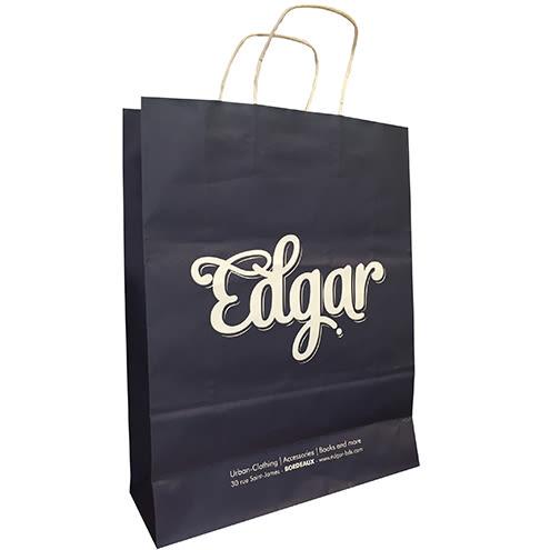 sac-papier-biodegradable-poignee-torsadee-2.jpg