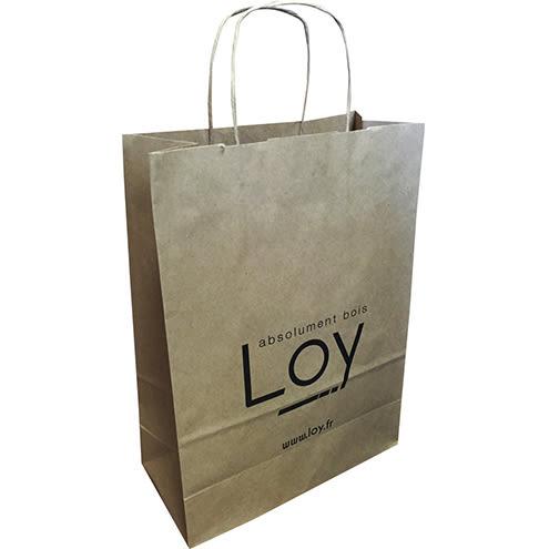 sac-papier-biodegradable-poignee-torsadee-3.jpg