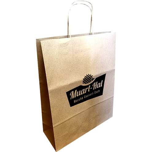 sac-papier-biodegradable-poignee-torsadee-4.jpg