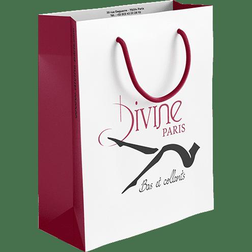 sac-papier-luxe-pellicule-divine.png