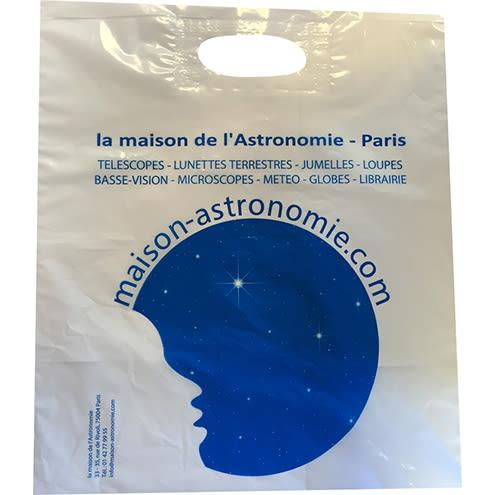 sac-plastique-poignee-decoupee-renforcee-3.jpg