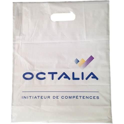 sac-plastique-poignee-decoupee-simple-octalia.jpg