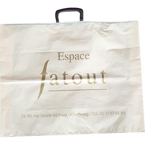 sac-plastique-poignee-rigide-rapportee-2.jpg