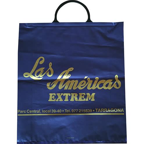 sac-plastique-poignee-rigide-rapportee-3.jpg