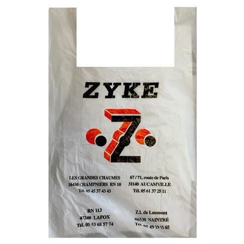 sac-plastique-poignee-souple-bretelle-4.jpg