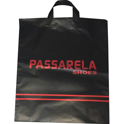 sac-plastique-poignee-souple-standard-4.jpg