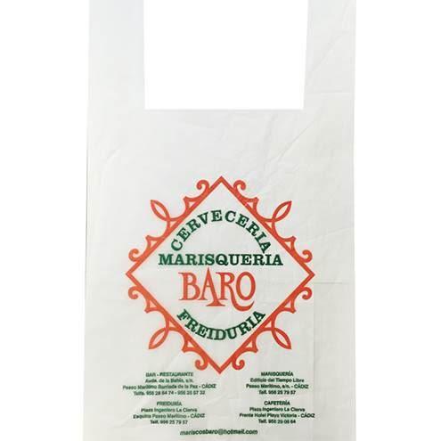 sac-plastique-poignees-bretelles-baro.jpg