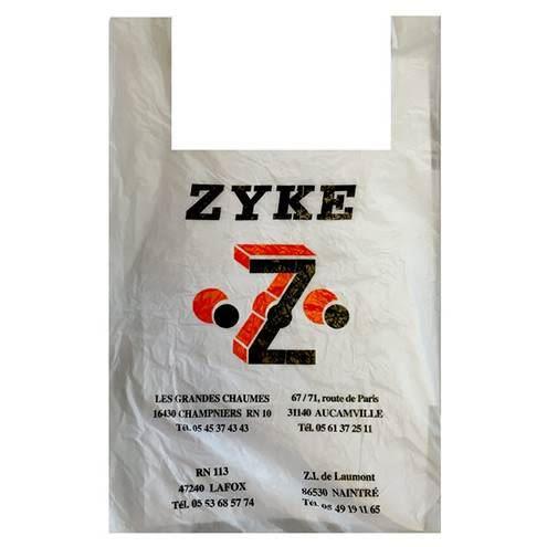 sac-plastique-poignees-bretelles-zyke.jpg