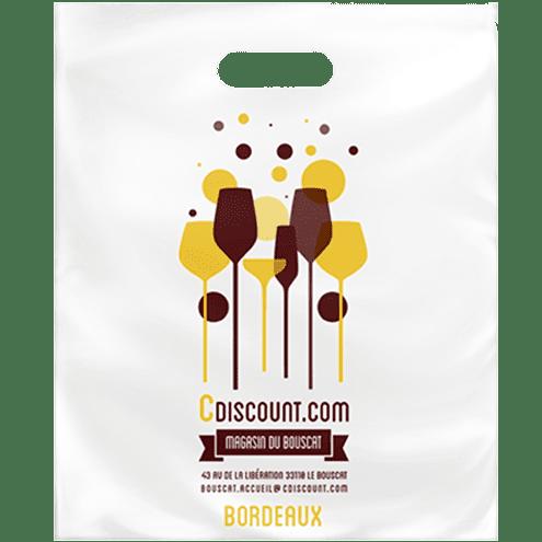 sac-plastique-poignees-decoupees-cdiscount.png