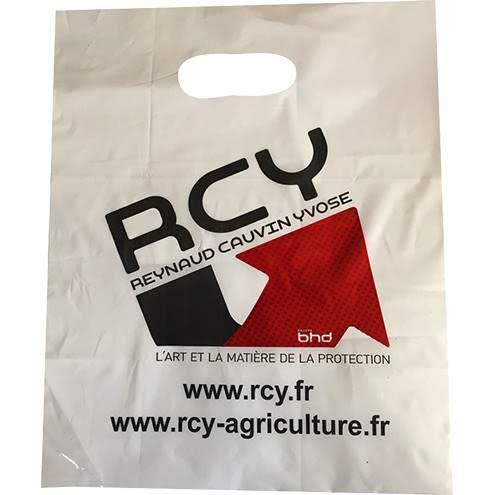 sac-plastique-poignees-decoupees-simples-rcy.jpg