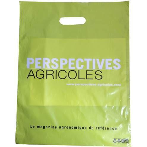 sac-plastique-poignees-decoupees-simples-vert.jpg
