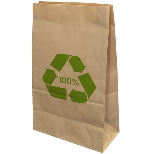sac-sos-ecologique.jpg