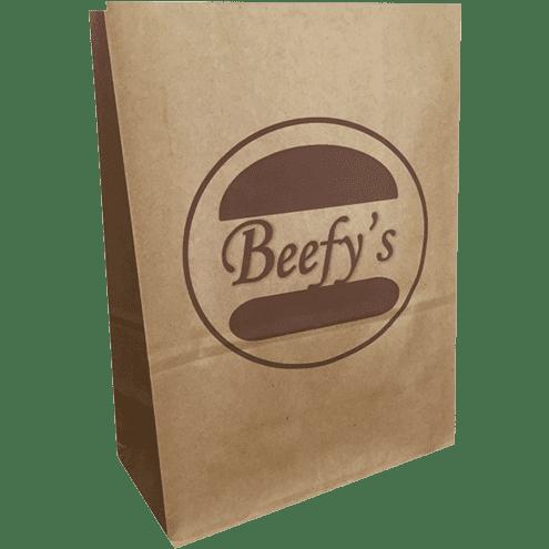 sac-sos-kraft-brun-beefys.png