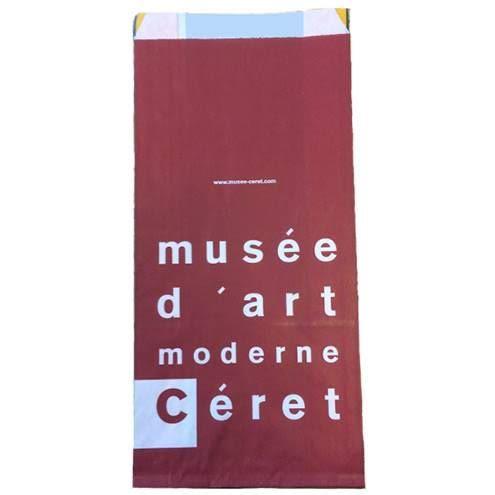 sachet-kraft-musée-d'art.jpg