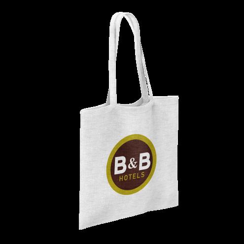 tote bag coton b&b hotel.png