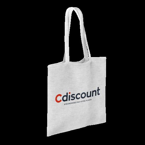 tote-bag-coton-bio-cdiscount.png