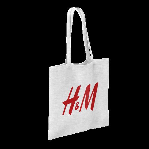 tote bag coton hm.png